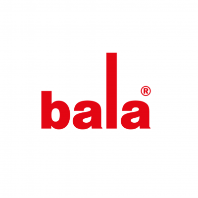 Bala Makina El Terminalleri, Barkod Okuyucular ve Barkod Yazıcılarda Türkiye'nin Barkod merkezi Desnet'i ve dünyanın bir numaralı üreticisi ZEBRA'yı tercih ediyor.