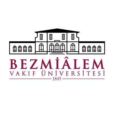 Türkiye'nin gerçek vakıf üniversitelerinden, gerçekten vakıf kültürü ile kurulmuş Bezmialem Vakıf Üniversitesi , El Terminalleri konusunda Türkiye'nin güvendiği adrese, Türkiye'nin barkod merkezi Desnet'e güveniyor. En iyi fiyatlara, dünyanın en iyi markalarının tüm modelleri stoklu olarak Desnet'te. Hemen arayın, bu değerli müşterilerimiz arasına siz de katılın.