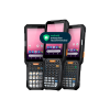"""Point Mobile PM451 4.3 """" Android El Terminali"""