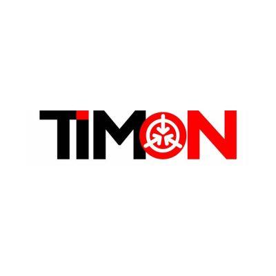 Timon Toplu Tüketim San. Tic. A.Ş El Terminallerinde, Barkod Yazıcılarda, Barkod Okuyucularda Desnet'i tercih ediyor.