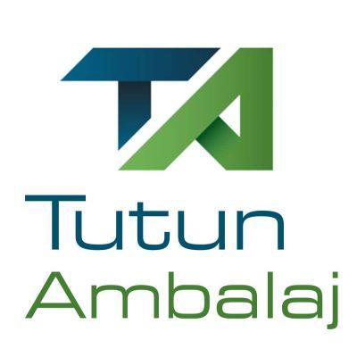 Tutun Ambalaj El Terminalleri, Barkod Okuyucu ve Barkod Yazıcılarda Türkiye'nin Barkod Merkezi Desnet'i tercih etti.