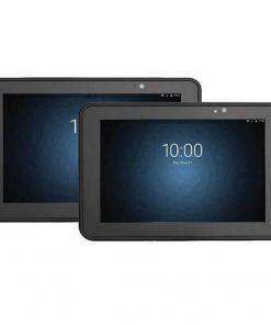 Zebra ET51 / ET56 Android Endüstriyel Tablet