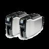 Zebra ZC300 Orta Seviye Termal Transfer Kart Yazıcı