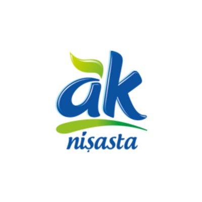 AK Nişasta El Terminalleri, Barkod Okuyucular ve Barkod Yazıcılarda Türkiye'nin Barkod Merkezi Desnet'i tercih ediyor.