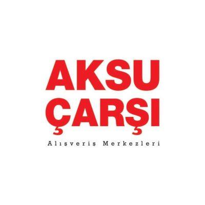 Hızla büyüyen, Anadolu'da yaygınlaşan çok katlı mağazacılık markalarından AKSU ÇARŞI da Türkiye'nin barkod merkezi Desnet'in ürün ve hizmetlerini seçti.