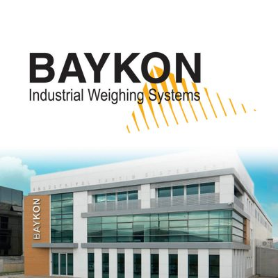 34 yıllık deneyimiyle Endüstriyel Tartım Sistemleri sektörünün öncüsü BAYKON Endüstriyel Tartım Sistemleri, El Terminalleri ve Barkod Okuyucular konusunda Türkiye'nin Barkod Merkezi Desnet'in 23 yıllık deneyimine güveniyor.