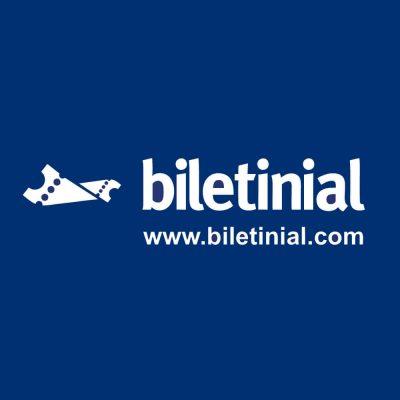Biletinial.com