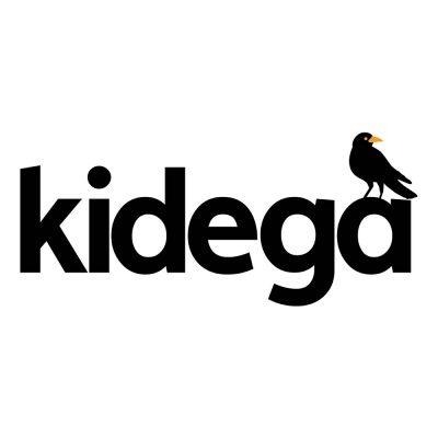 Kidega.com, El Terminalleri, Barkod Yazıcılar ve Barkod Okuyucular konusunda, Satışta ve Serviste Desnet'in 23 yıllık deneyimine güveniyor.